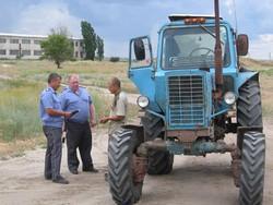 Инструкция По Эксплуатации Трактора Т-25 - arpinkajan