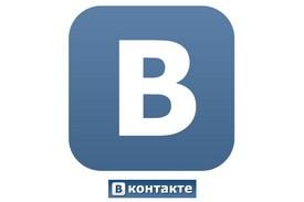 Одноклассники мобильная версия регистрация бесплатно