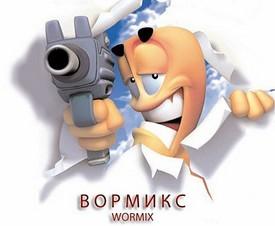 Одноклассники ru моя страница игры