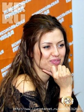 Одноклассники 2011 смотреть онлайн бесплатно