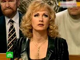 Одноклассники 2010 смотреть онлайн