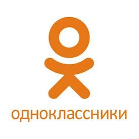 Одноклассники online
