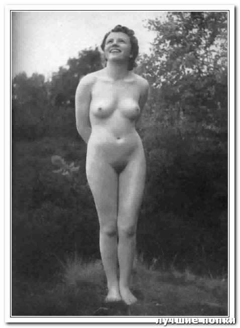 eroticheskoe-foto-v-tretem-reyhe