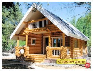 Как правильно крепить волонтер герметизация деревянного дома