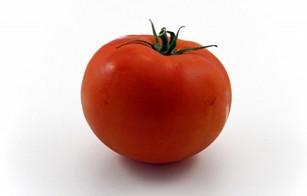 Www pomidor kz